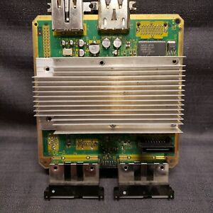 OEM Replacement Nintendo GameCube DOL-001 Motherboard Mobo