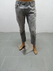 Jeans-LEVIS-Uomo-taglia-size-30-pantalone-uomo-pants-man-cotone-p-5905