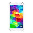 Samsung Galaxy S5 SM-G900V - 16GB - Shimmery White (Verizon) Smartphone