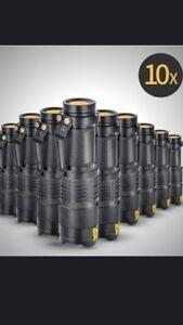 Mini-UltraFire-Cree-Q5-LED-Flashlight-1200LM-Light