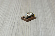 NEW NEW - Wooden Body NAKED STYLE for DENON DL103(R) Cartridge AMERICAN WALNUT