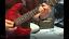 miniature 4 - Custom Guitar Lessons, Learn Bonamassa style blues