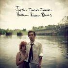 Harlem River Blues by Justin Townes Earle (Vinyl, Sep-2010, Bloodshot)