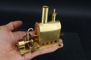 Neuer Mini-Dampfkessel für M28-Dampfmaschine | eBay
