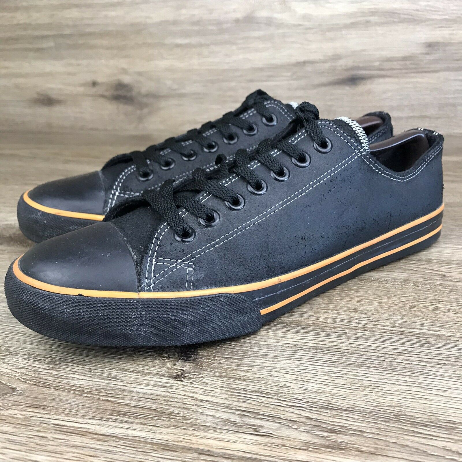 Top Casual Sneakers Shoes Mens