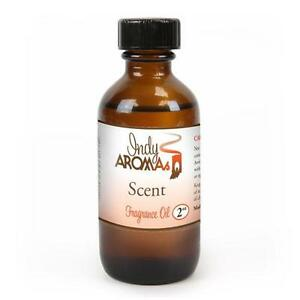 INDY-AROMA-QUALITY-FRAGRANCE-OILS-FOR-OIL-WARMERS-LARGE-2oz-BOTTLES