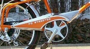 F5-Murray-Streeter-Muscle-Bike-Chainguard-Sticker-Stencil-NO-BACKGROUND-COLOR