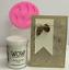 Wow-Melt-It-Powder-160ml-Jar-Make-3D-Embellishments-With-Embossing-Powders-WA50L thumbnail 2