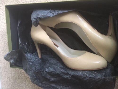 Uk5 5 Shoes 5 Rupert Bntb Eu38 Sanderson ZC8wnOqa