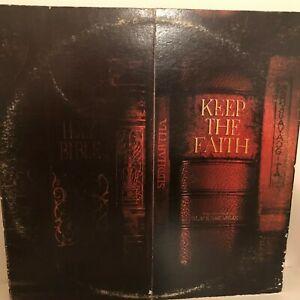BLACK-OAK-ARKANSAS-LP-KEEP-THE-FAITH