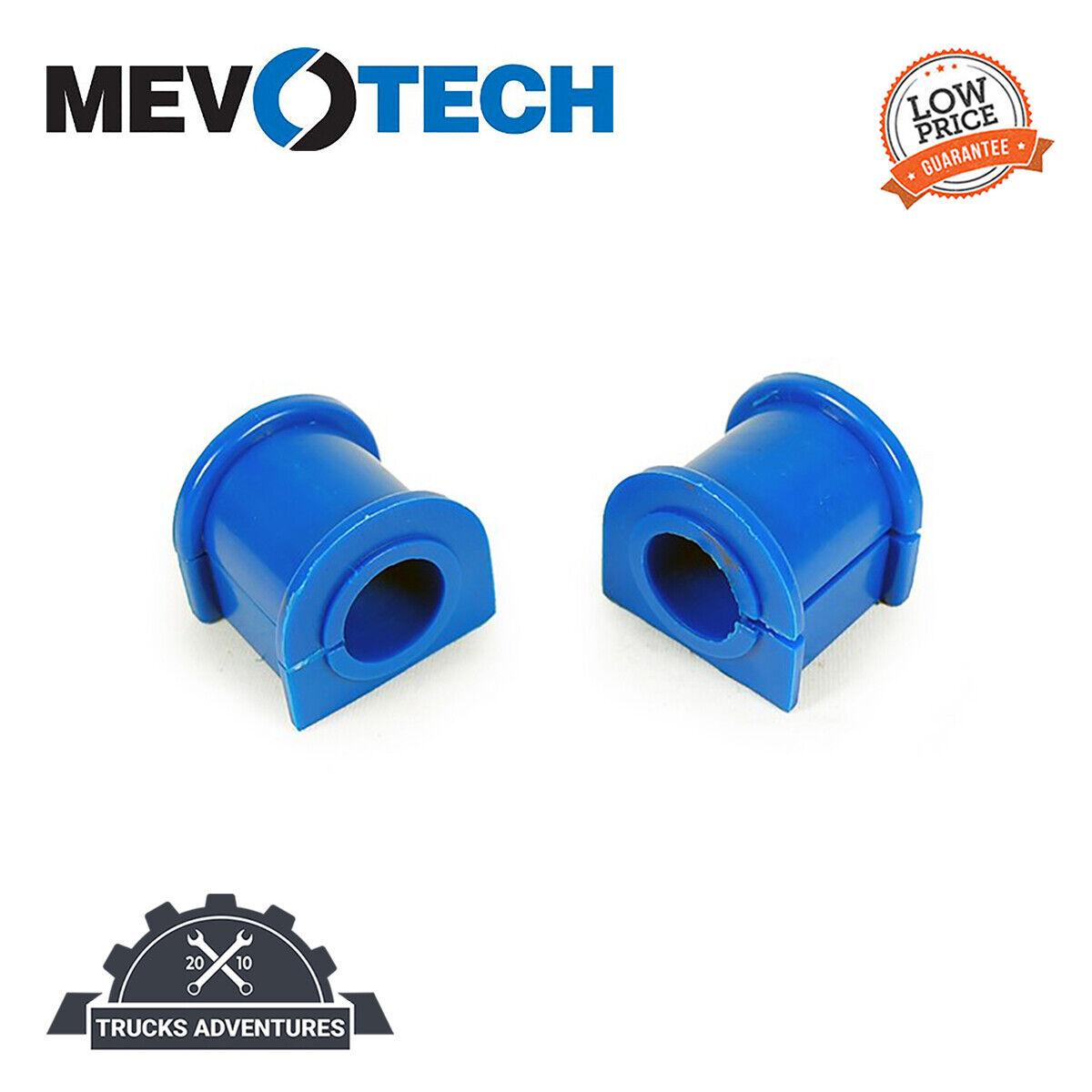 Mevotech GK3170 Stabilizer Bar Bushing