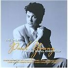 Paul Young - Only Album You'll Ever Need The (2005)