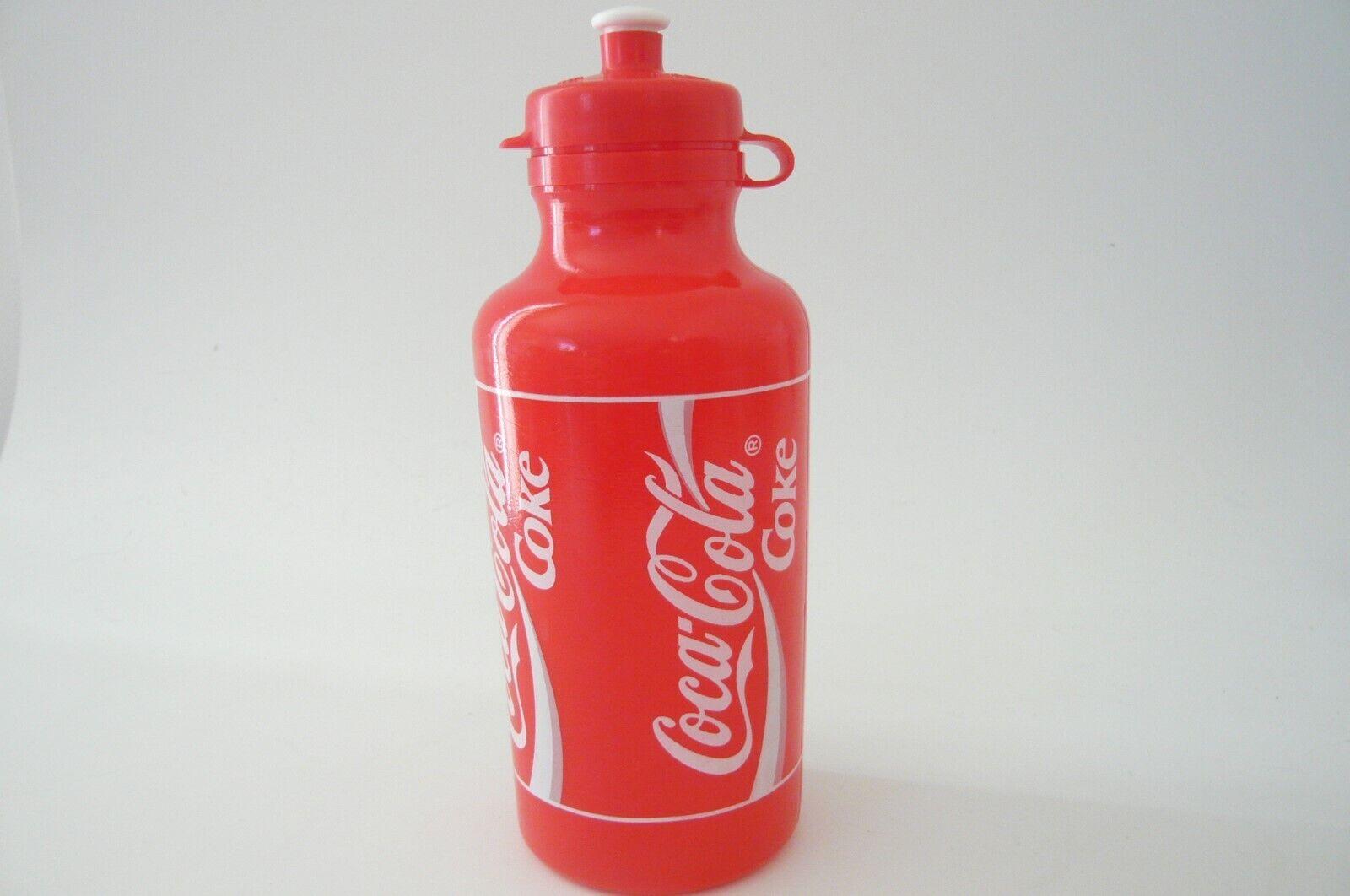 TA  Professional   Coca Cola  bottle  factory outlet online discount sale