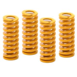 4-piezas-calientes-Muelles-de-nivelacion-de-Cama-para-creality-Ender-2-3-5-CR-10S-Pro-3D-Impresora