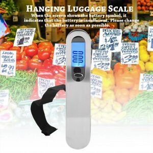 50kg-10g-Portable-LCD-Digital-Hanging-Luggage-Scale-Travel-Electronic-Weight-SR