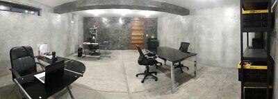 Oficinas en RENTA centro de CABO SAN LUCAS