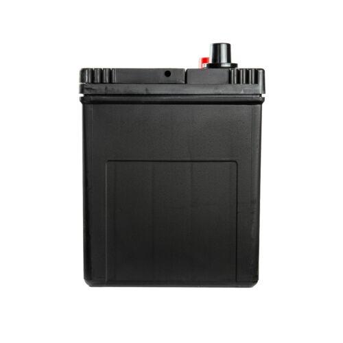 Banner POWER BULL 12V 95Ah 740A//EN P9504 Autobatterie Batterie ASIA