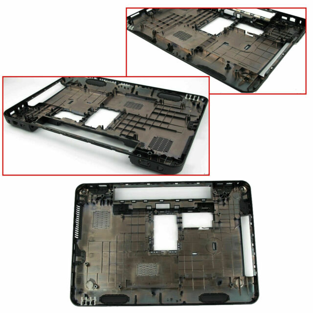 NEW Bottom Base Cover For Dell Inspiron N5110 15R PN 005T5 0005T5 W//HDMI