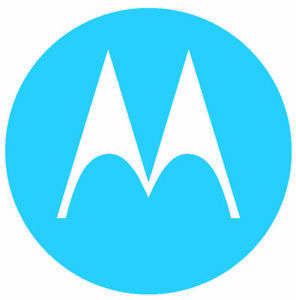 Details about Motorola APX CPS Service and Support with NO SOFTWARE