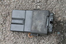 HONDA VFR750F VFR 750 F CDI UNIT / MAIN ECU