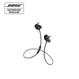 Earbud bluetooth wireless headset - wireless bluetooth earbuds bose soundsport
