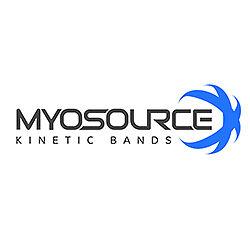 Myosource Kinetic Bands