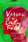 Verses of a Lowly Fakir by Penguin Books India Pvt Ltd (Hardback, 2016)