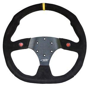 X2350C-Volante-Auto-in-Camoscio-Simoni-Racing-x-Fiat-500-126-Epoca