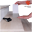 32-x4-Non-Slip-Stair-Treads-Tape-15-Pack-Clear-Anti-Slip-Indoor-Strips thumbnail 1