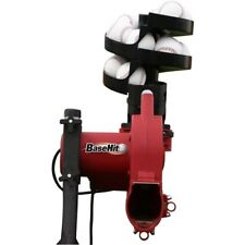Heater Sports BH199 Baseball Pitching Machine