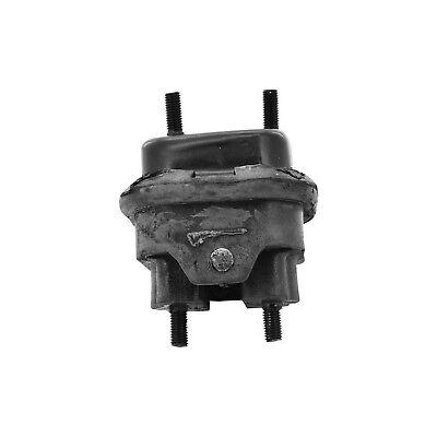 Arrière Plaquettes de frein pour TOYOTA YARIS VERSO 1.5 99-05 MPV 106 78.7x50.9x13.6mm
