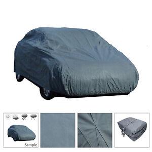 Responsable Audi * A6 Avant * 4b5, C5 (bj. 1997-2005) > Intégrale Autoplane Garage Pliable Voiture-afficher Le Titre D'origine Peut êTre à Plusieurs Reprises Replié.