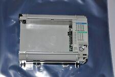 Allen Bradley 1764 28bxb Ser B A Micrologix 1500 Controller Processor