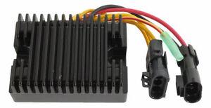 Arrowhead-Voltage-Regulator-Rectifier-for-Polaris-600-Switchback-Pro-R-2012