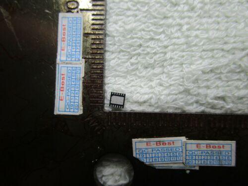 5x GT2DE GT1VZ GT1XZ SY8037 SY8037B SY8037BD SY8037BDC gtxxx SY 8037 BDCC DFN12 IC