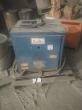 Exide Npc 18 3 850l Forklift Battery Charger