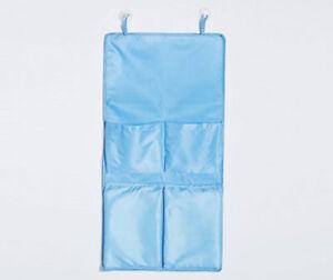 Brand New Multi Usage à Genoux Tapis Par Kleeneze-maison Jardin Voiture-afficher Le Titre D'origine