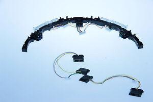 Ariete-Kit-Sensor-Kabel-Steckverbinder-Roboter-Briciola-Digital-2711-2712-2717