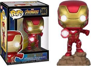 Pop-Vinyl-Avengers-3-Infinity-War-Iron-Man-Light-Up-US-Exclusive-Pop-Vi