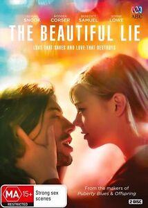 The-BEAUTIFUL-LIE-NEW-DVD