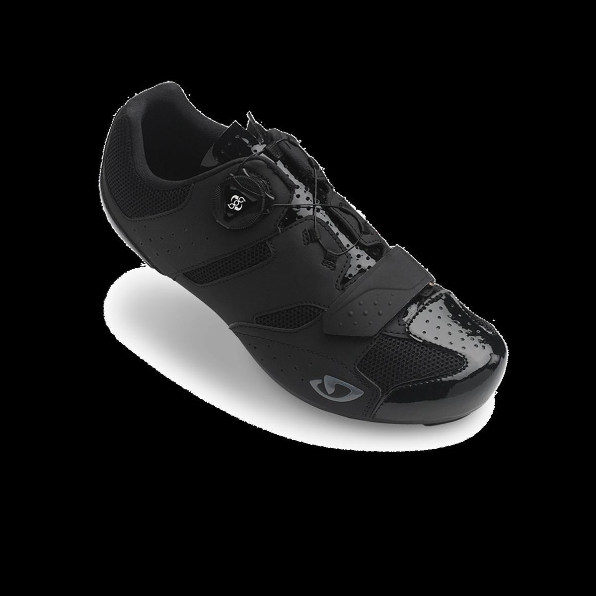 Giro Savix HV + Scarpa da ciclismo su strada 2018