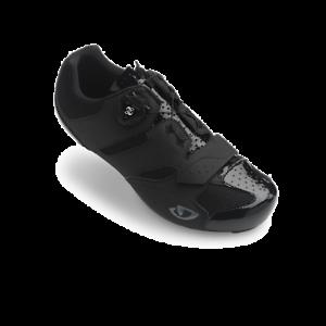 Road Cycling Shoe 2018 Giro Savix HV