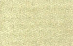 Dollhouse-Miniature-Carpet-Sea-Breeze-Color-14-034-x-20-034-1-12-Scale