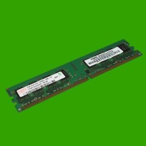 Hynix-HYMP125U64CP8-S6-AB-Speicher-2-GB-DDR2-Speicher-PC2-2-6400U-800-MHz