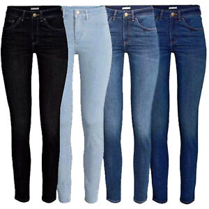 pantalon femme zara jean