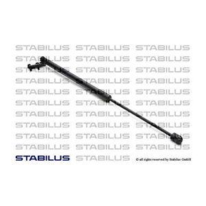 STABILUS-Gasfeder-Koffer-Laderaum-LIFT-O-MAT-Hinten