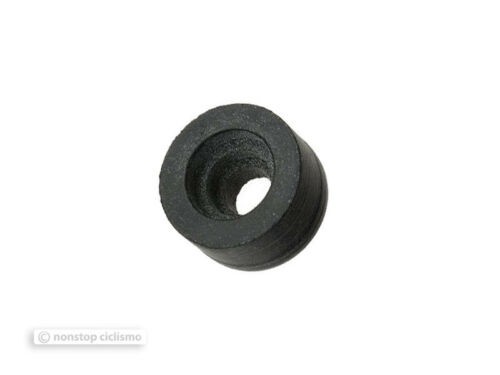 Reversible Valve Head Made in Italy Silca 323.1 Replacement Rubber Washer Seal