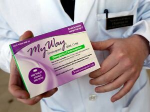 My-Way-Emergency-Contraceptive-1-Tablet-Compare-To-Plan-B-One-Step-Exp-02-2021