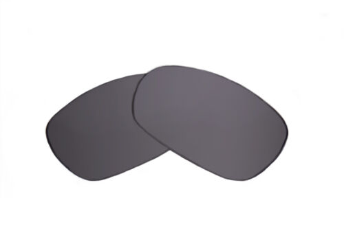 58mm wide SFx Replacement Sunglass Lenses fits Oliver Peoples Clifton OV1150-S