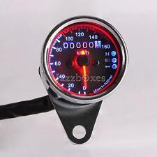 Speedometer Turn Signal Indicator for Honda Shadow Spirit VLX 600 750 1100
